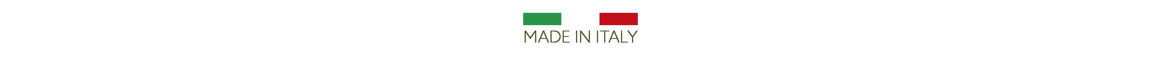 MADE IN ITALY_V