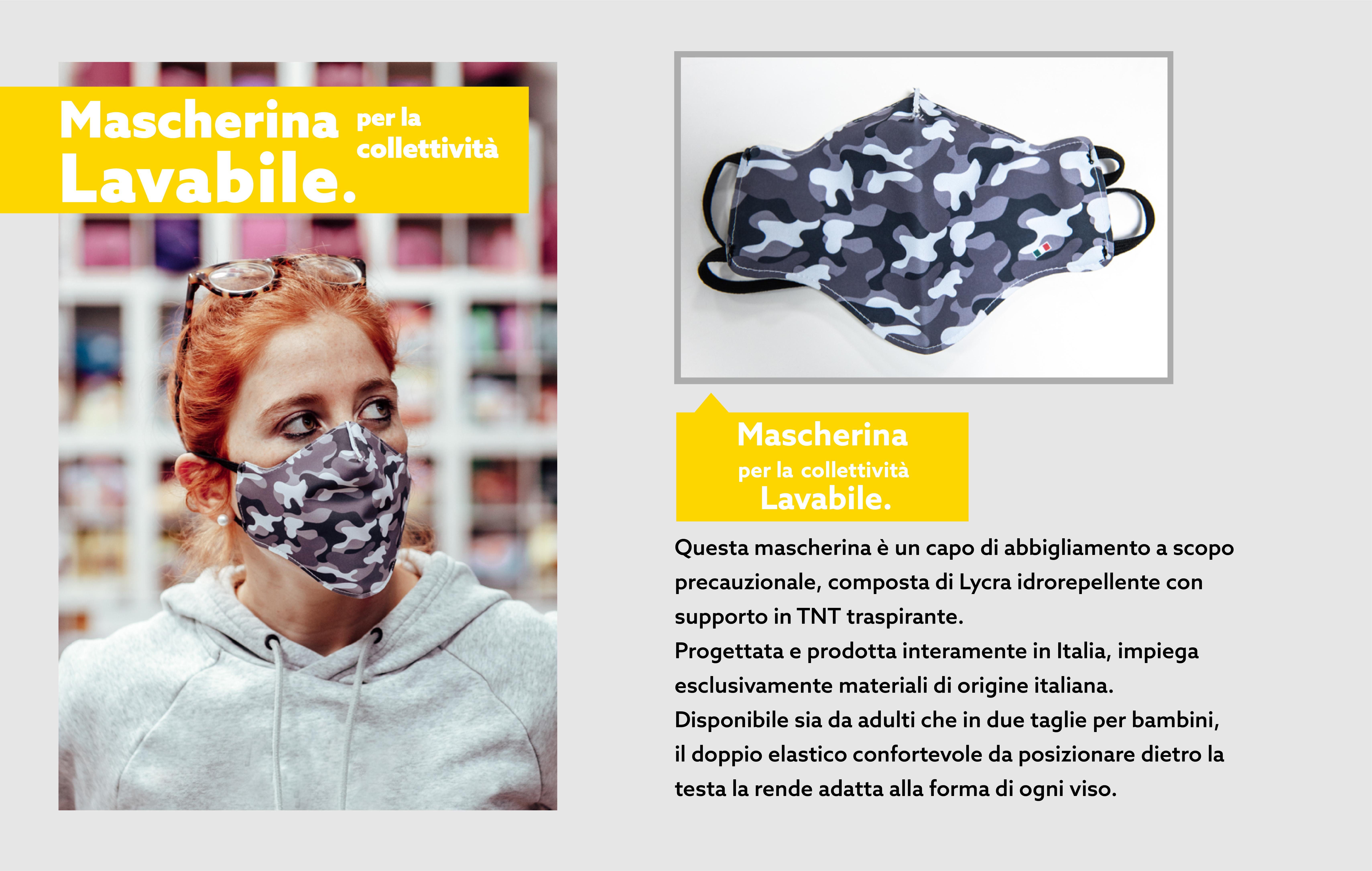 catalogo emergenza sanitaria_Tavola disegno 1